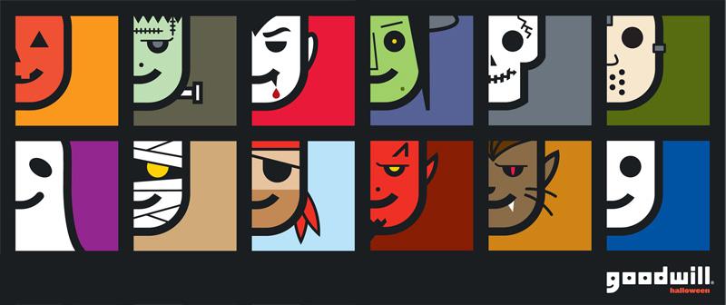goodwill-halloween-banner
